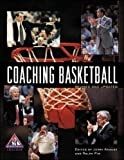 Coaching Basketball (Biotechnology in Agriculture & Forestry S.)