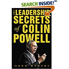 The Leadership Secrets Of Colin Powell 0071388591.01._BO2,204,203,200_PIsitb-dp-500-arrow,TopRight,45,-64_OU01_AA240_SH20_SCLZZZZZZZ_