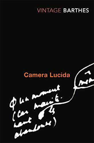 Camera-Lucida-Reflections-on-Photography-Roland-Barthes-Richard-Howard