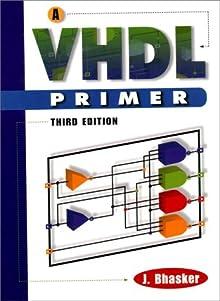 VHDL By J.Bhaskar 0130965758.01._SX220_SCLZZZZZZZ_