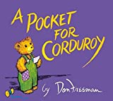 Pocket for Corduroy (Picture Puffins)