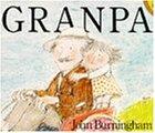 Granpa (Picture Puffin)