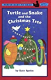 Turtle and Snake and the Christmas Tree (Viking Easy to Read)
