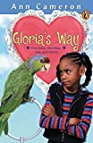 Gloria's Way (Puffin Chapters (Paperback))