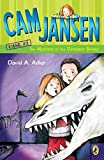 Cam Jansen and the Mystery of the Dinosaur Bone (Cam Jansen)