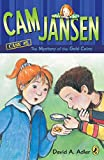 Cam Jansen: The Mystery of the Gold Coins (Cam Jansen)
