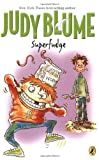 Superfudge (Puffin Book)