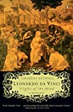 Leonardo da Vinci: Flights of the Mind By Charles Nicholl