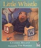 Little Whistle (Little Whistle)