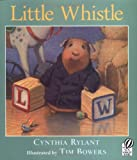 Little Whistle (Little Whistle)