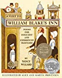 A Visit to William Blake's Inn: Poems for Innocent and Experience Travellers