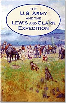 going west the influence of the lewis and clark expedition