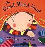 The Good Mood Hunt