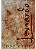 Leonardo By Martin Kemp