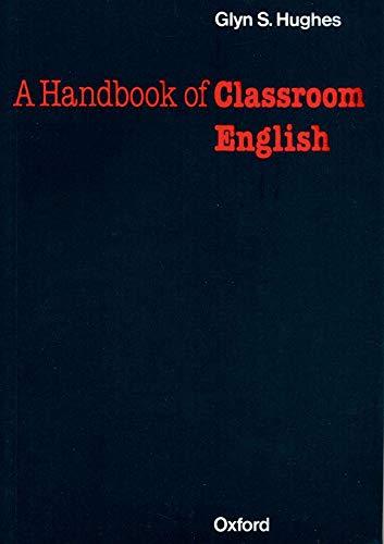 handbook of formal languages volume 1 complete pdf