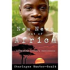 Uncovering Africa's Renaissance (W.E.B. Du Bois Institute)