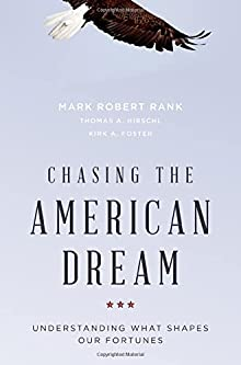 shaping the american dream African immigrants: how race and gender shape the and marginalized the same way african-american men do in this how race and gender shape assimilation.