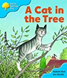 Oxford Reading Tree: Stage 3: Storybooks: A Cat In The Tree (Oxford Reading Tree)