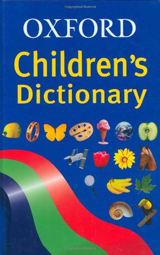 Childs Oxford Dictionary Html Autos Weblog