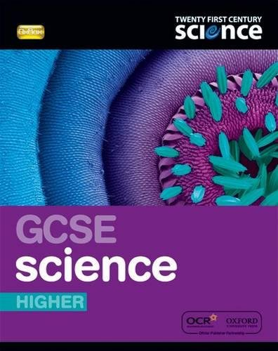 """science research study report coursework The 10 hottest fields of science research  which is why thomson reuters' scene-scoping study on """"100 key scientific research fronts"""" is a welcome report for science enthusiasts eager to ."""