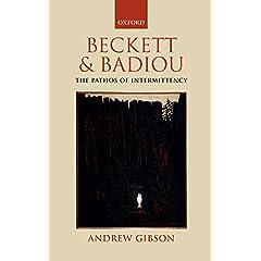 alain badiou ethics an essay on the understanding of evil