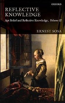 an overview of ernest sosas views in externalism