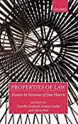 honore ownership oxford essays in jurisprudence