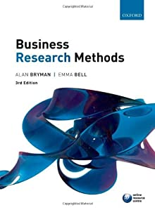 business research methods db 1