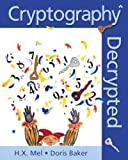 Magic Cryptography Decryption Process | RM.
