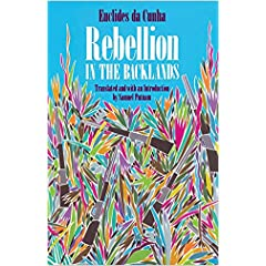 Rebellion in the Backlands (Phoenix Books)