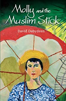 coolie mother by david dabydeen The heinemann book of caribbean poetry (caribbean writers series) first paperback edition edition coolie mother by david dabydeen coolie son by david dabydeen.