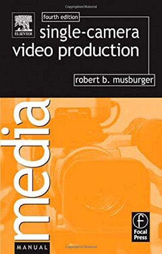 Sybex - Photoshop CS3 for Nature Photographers May 2007 PDF eBook