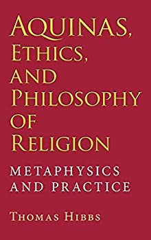 aquinas and philosophy Dr scott m sullivan is a homeschooling father of 8 and holds a phd in philosophy from the university of st thomas in houston, tx he is the producer of numerous video courses in the areas of logic, the philosophy of st thomas aquinas, philosophical arguments for the existence of god, the historical evidence for the christan faith.