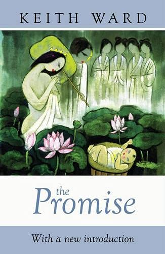 The Promise-Keith Ward