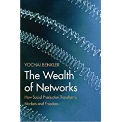 Benkler_Wealth