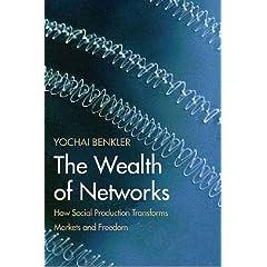 Benkler_Wealth