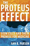 Proteus Effect: Stem Cells And Their Promise for Medicine