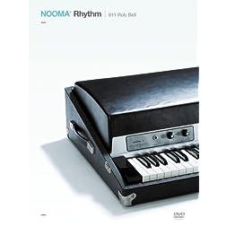 Rhythm 011 - Rob Bell