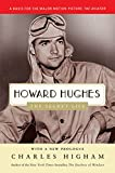 Howard Hughes: The Secret Life By Charles Higham