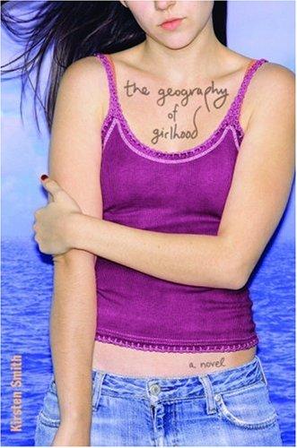 The Geography of Girlhood