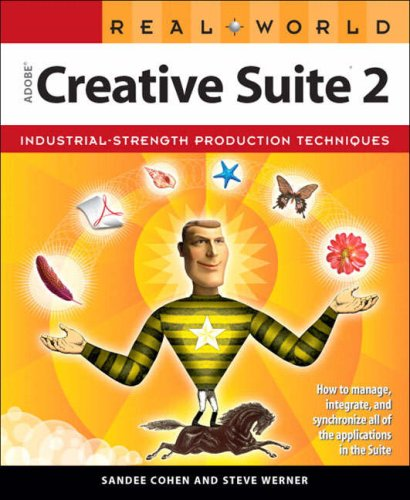 Course Technology Adobe InDesign CS2 Revealed Deluxe Education Edition Jun 2005 eBook