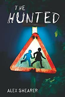 thu hunted by alex shearer Alex shearer's novels the hunted and the speed of the dark were short-listed for the uk's prestigious guardian children's fiction prize he has written more than a dozen books for both adults and children, as well as many successful television series, films, and stage and radio plays in the uk.