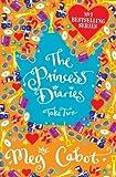 The Princess Diaries (Princess Diaries)