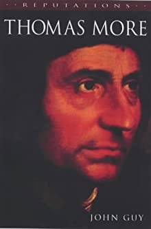 thomas more a man for all