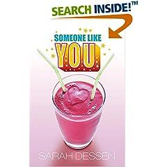 Someone Like You on Amazon.com