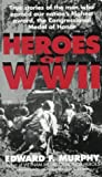 Heroes of WW II