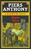 Xanth Book List | RM.