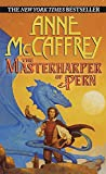 The Masterharper of Pern (Dragonriders of Pern)