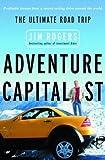 Adventure Capitalist: The Ultimate Road Trip