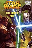 Revenge of the Sith: Obi-Wan's Foe (Step Into Reading. Step 4)